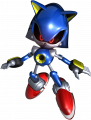 Metalsonic rivals.png