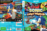 Sonic Lost World AU Box.jpg
