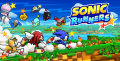 Sonic Runners - website banner.jpg