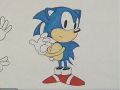 S1concept-FinalSonic.png