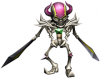 Skeleton Djinn.png