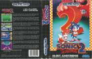 Sonic2 MD CA cover.jpg
