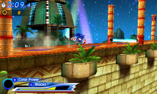 SonicGenerations 3DS TropicalResortModern.png
