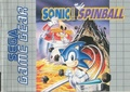 SonicSpinball GG EU manual.pdf