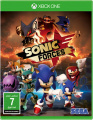 Sonic Forces XB1 SA cover.jpg