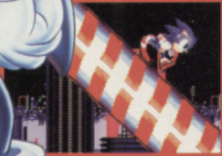 GD Sonic3 CNZ 05.png