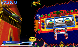 SonicGenerations 3DS CasinoNightModern.png