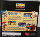 SonicMania PS4 FR ce back.jpg