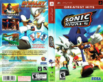 Rivals psp us gh cover.jpg