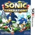 Sonic-Generations-3DS-US-Manual.pdf