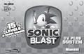 SonicBlast TV manual.pdf