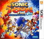 SonicBoomFire&Ice 3DS JP Cover.jpg