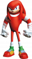 SonicBoom knuckles.png