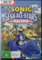 Allstars racing PC AU cover.jpg