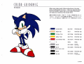SA Stylebook Sonic Concept1.png