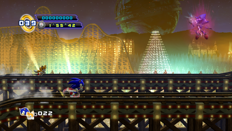File:Sonic4Episode2 WhitePark Boss.png
