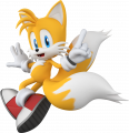 SG modern Tails.png