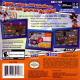 SonicBattle GBA US Box Back.jpg