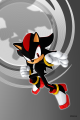 SonicSkins shadow01.png