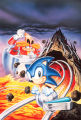 Sonic Spinball GG box artwork.png