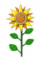 Needlemouse sunflower.jpg