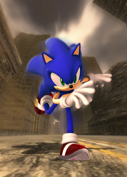 File:Sonic06 art1.png
