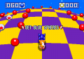 Sonic3 MD SpecialStage 7 Start.png