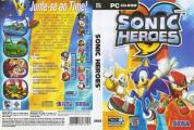 SonicHeroes PC BR Box.jpg