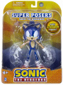 SuperPosersSonic Toy US Box Front.jpg