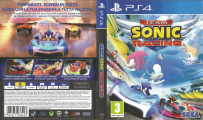 TSR PS4 IT cover.jpg