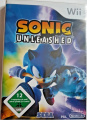 Unleashed box wii de.jpg