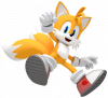 SLW Tails.png