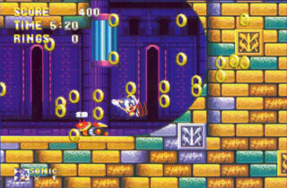 GD Sonic3 HZ 01.png