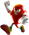 Knuckles FireIce.png