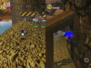 SonicVSshadow 2P (skyrail).png