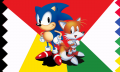 Sonic 2 - Apple TV icon.png