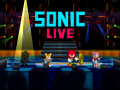 Shuffle soniclive.png