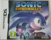 SonicChronicles DS FR alt cover.jpg