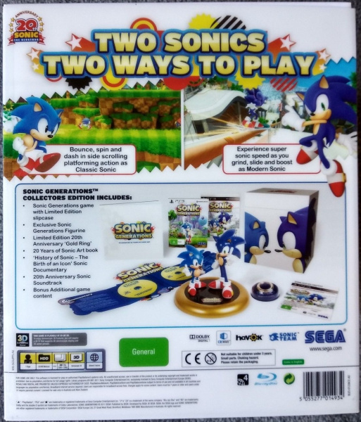 File:SonicGenerations PS3 AU ce back.jpg