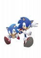 Sonic Generations 07.PNG