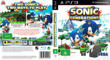Sonic Generations PS3 AU Box.jpg