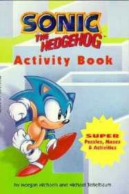 Sonic the Hedgehog Activity Book.jpg