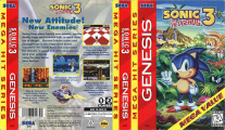 Sonic3 md us megahit cover.jpg