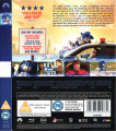 SonicTheHedgehogFilm BluRay UK Box Back.jpg