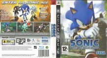 Sth06 ps3 eu cover.jpg