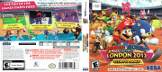 London2012 3DS US cover.jpg