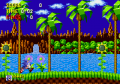 Sonic1 GHZ NickArcadeComparison 2.png
