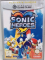 SonicHeroes GC AU pc cover.jpg