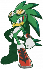 Sonicriders jet.png