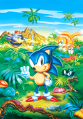 Sonic 3 US box artwork.png